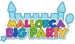 Mallorca Big Party